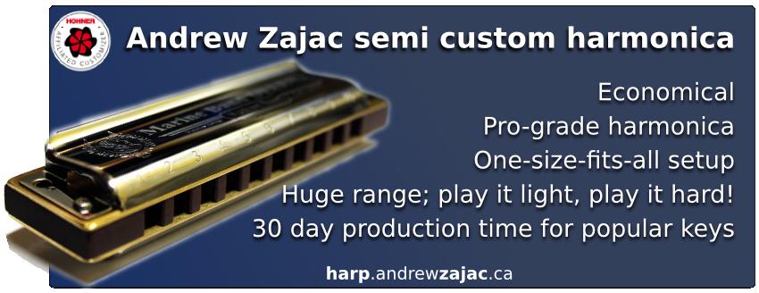 Harmonica harmonica tabs yesterday : Dirty-South Blues Harp Forum: For blues harmonica players ...